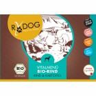 RyDog Vitalmenü Bio-Rind 200g (6 Piece)